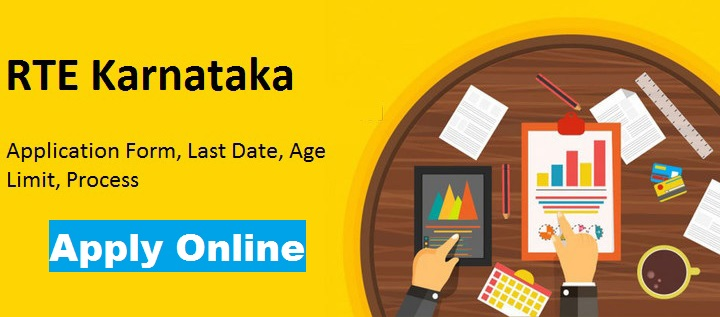 RTE Admission 2021-22 Karnataka (www.schooleducation.kar.nic.in) - RTE 25 Application Form, Last Date